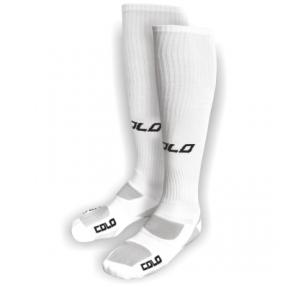 Tinklinio kojinės moterims COLO ACTIVE1