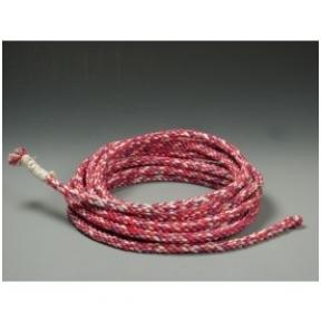 Traukimo virvė