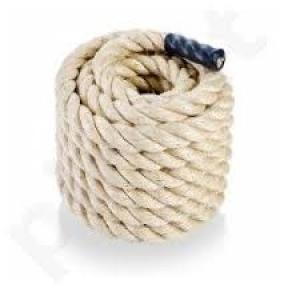 Traukimo virvė (33,5m)