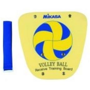 Treniruočių lenta Mikasa VRE