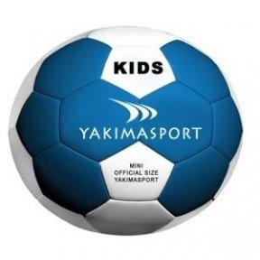 Vaikiškas futbolo kamuolys Yakima