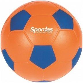 Vaikiškas mažas futbolo kamuolys Spordas