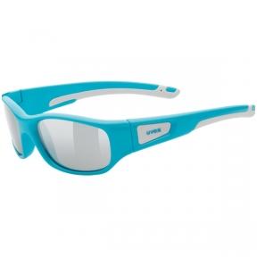 Vaikiški akiniai nuo saulės UVEX sportstyle 506