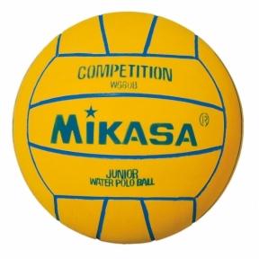 Vandensvydžio kamuolys Mikasa W6608