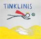 Tinklinis.eu logo